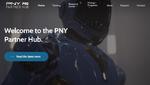 PNY baut seinen Partner-Hub aus