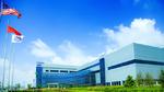 Intel verkauft Flash-Sparte an SK Hynix