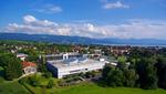 Schweizer Cloud Provider Ventus expandiert nach Deutschland