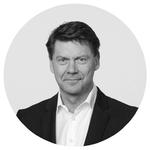 Martin Boeker, Director Channel DACH bei Veritas