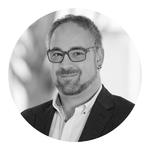 Klaus Albert, Managing Consultant für Veritas bei TIM