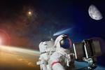 Nokia soll 5G auf den Mond bringen