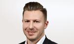 Sales Manager für Clevertouch-Produkte: Clevertouch Deutschland bekommt Zuwachs