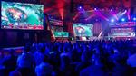 Dreamhack 2021 findet erstmals nicht vor Ort statt