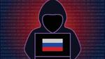 EU verhängt Sanktionen gegen russischen Geheimdienstchef
