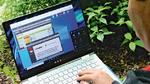 Mit Parallels läuft Windows auch auf Chromebooks