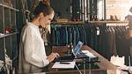 Lenovo: ThinkPad-Chromebooks im Designer-Look