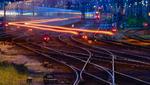 Deutsche Bahn setzt auf Amazon und Microsoft