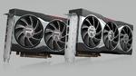 Das bringen AMD Radeon RX 6900XT, RX 6800XT und RX 6800