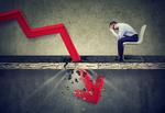 Creditreform prognostiziert Insolvenzwelle ab Q1
