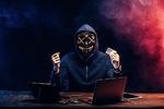 Hacker erbeuten 2,3 Millionen von Trumps Partei
