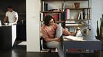 Lenovo profitiert von Homeoffice