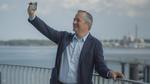 Vodafone-Chef: 5 Jahre Verzögerung und teurer
