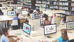 Schulen bekommen Millionenhilfen für IT-Administratoren