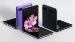 Samsung verschiebt das Galaxy Z Flip 2