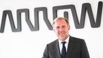 Arrow und Oracle unterzeichnen EMEA-Vertriebsvereinbarung