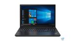 »Lenovo ThinkPad E15«