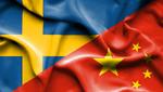 Schweden verschiebt 5G-Auktion nach Gerichtsbeschluss
