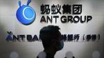 China stoppt zu mächtige Internet-Konzerne