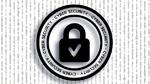 Erweiterte Security Software setzt auf Machine Learning