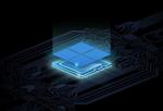 Microsoft bringt AMD und Intel zusammen