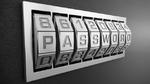 Das sind die 20 häufigsten Passwörter – und die schlechtesten!
