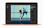 Apple kämpft mit nächstem MacOS-Problem