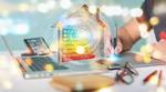 IT-Recht Kanzlei informiert: Neue Energielabel ab 2021: Was Händler beachten müssen