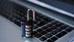 Cyber-Attacken werden immer genauer und gefährlicher