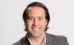 Neuer Chef für Microsofts Consumer-PCs: Microsoft holt Amazon-Manager für das Consumer-Surface-Geschäft