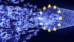 EU will zur Datensupermacht aufsteigen