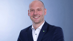 Nachhaltigkeit in der iT-Branche: »Green IT ist ein klarer Trend«