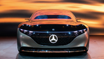 Patentstreit Nokia gegen Daimler geht zum EuGH