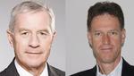 Thomas Dannenfeldt soll neuer Ceconomy-Chef werden