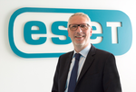Thorsten Urbanski übernimmt die Leitung der Teletrust-Initiative