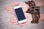 Heil sagt Billiglöhnen in digitalen Plattformen den Kampf an