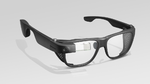 Tech Data wird Partner von Google Glass