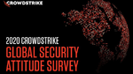 Ergebnisse der »Global Cybersecurity Attitude Survey«