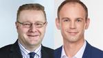 Schul-IT kommt ins Rollen: Lancom und Ingram Micro setzen auf Digital-Pakt