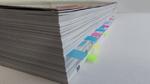 Tech Data stellt Katalog für Sicherheitslösungen zusammen