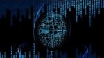 Hacker attackieren Netzwerk eines EU-Außenministeriums