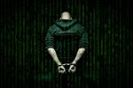 Haftstrafe für Nintendo-Hacker