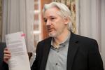 Geben Sie Assange Freiheit zurück
