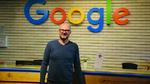 Googles Cloud-Geschäft wächst mit dem Channel