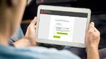 G Data schult Mitarbeitende mit einer Phishing-Simulation