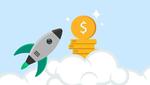 Security-Startup Orca erweitert sein Partnernetzwerk