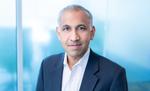 Nutanix hat einen neuen CEO