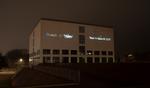 Google enthüllt die Top-Suchbegriffe des Jahres