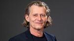 Frank Heisler wird Mitglied im Vorstand bei G Data