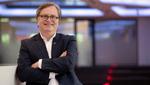 Andreas Lüning wird sich als CTO künftig wieder verstärkt der Produktentwicklung zuwenden.